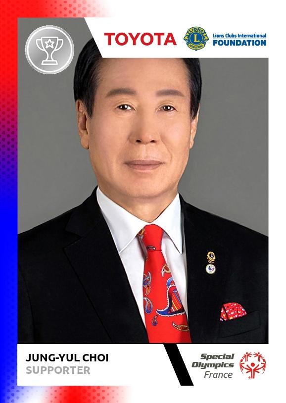 Jung-Yul Choi